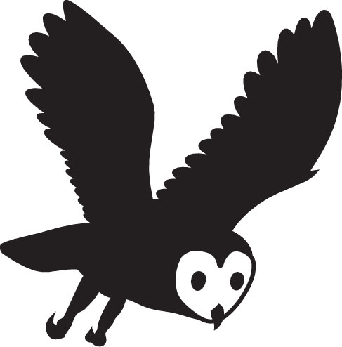 June Tailor- Creativity Center - Image Library - Graphics ... Owl