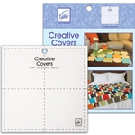 Creative Covers - Square