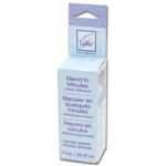 Mend in Minutes, Fabric Adhesive