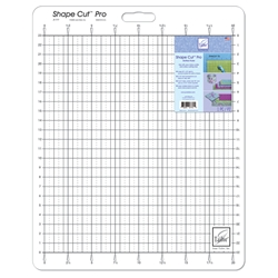 June Tailor Shape Cut™ Pro Quilting Ruler