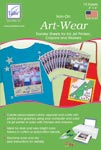 Art-Wear Inkjet Transfer Sheets 4