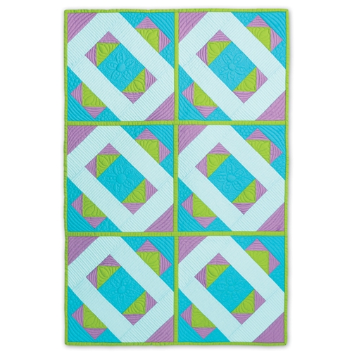june tailor quilt patterns